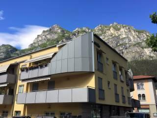 Foto - Trilocale nuovo, primo piano, Riva Del Garda