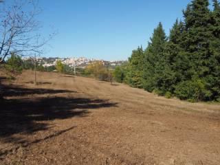 Foto - Terreno edificabile residenziale a Bucchianico