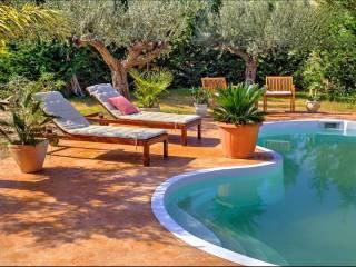 Foto - Villa, ottimo stato, 80 mq, Ribera
