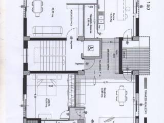 Foto - Appartamento 80 mq, Casoria