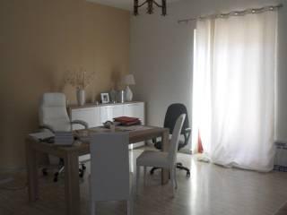 Foto - Trilocale secondo piano, Villapiana