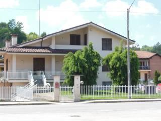 Foto - Villa via Lasca 54, Callianetto, Castell'Alfero