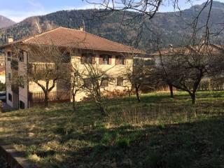 Foto - Villa via Martiri della Resistenza 12, Fiave'