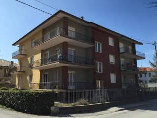 Foto - Palazzo / Stabile tre piani, buono stato, Dronero