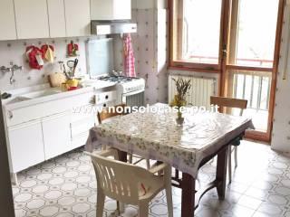 Foto - Appartamento viale Galileo Galilei, Santa Lucia, Prato
