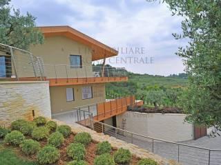 Foto - Villa, ottimo stato, 700 mq, Valdonega, Verona