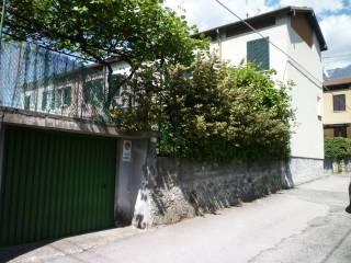 Foto - Villa via dei Mille 17, Mandello Del Lario