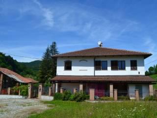 Foto - Rustico / Casale Strada Val Chiapini 62, Casalborgone