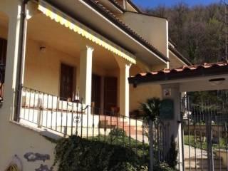 Foto - Casa indipendente frazione Paggese, Acquasanta Terme