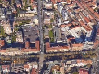 Immobile Affitto Milano 19 - Affori, Bovisa, Niguarda, Testi