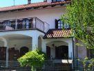 Casa indipendente Vendita Lauriano