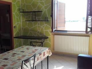 Foto - Bilocale via della Morina, Savigliano
