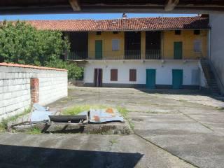 Foto - Rustico / Casale Strada Provinciale 81, Chivasso