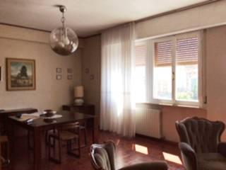 Foto - Appartamento buono stato, terzo piano, Piazzale Europa, Ancona