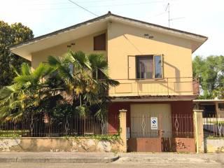 Foto - Villa, da ristrutturare, 210 mq, Aquileia