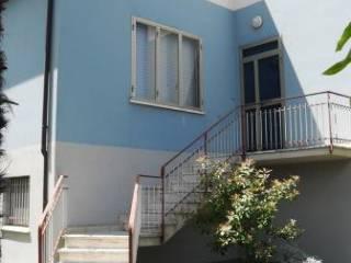 Foto - Villa via Scaldarancio, Forli'