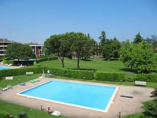 Foto - Bilocale buono stato, secondo piano, Rivoltella, Desenzano Del Garda