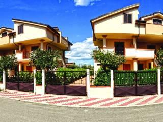 Foto - Appartamento via delle Orchidee, Villapiana Lido, Villapiana