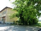 Appartamento Affitto Castel San Pietro Terme