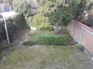 Foto - Villa via Carso, Ospedale, Ravenna