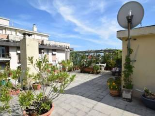Foto - Quadrilocale via Buffa, Voltri, Genova
