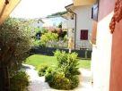 Villa Vendita Arcugnano