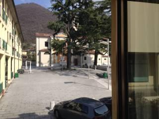 Foto - Trilocale buono stato, primo piano, Bovezzo