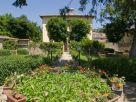 Villa Vendita Citta' Di Castello