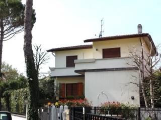 Foto - Villa, ottimo stato, 185 mq, Meldola