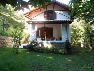 Foto - Villa, ottimo stato, 120 mq, Soriano Nel Cimino