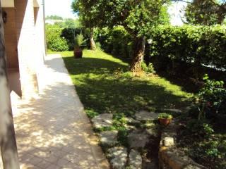 Photo - Two-family villa, excellent condition, 380 sq.m., Cadelbosco di Sopra