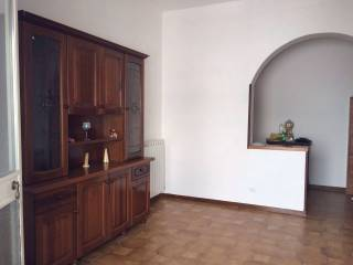 Foto - Quadrilocale via Adige 11, Tribunale, Grosseto