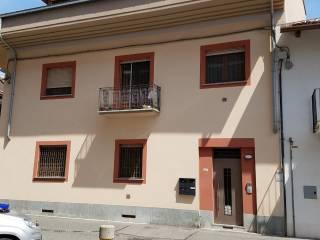 Foto - Trilocale nuovo, primo piano, Carignano