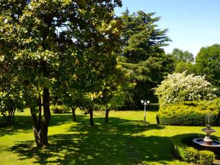 Foto - Villa via Piave 19, Ronco Biellese