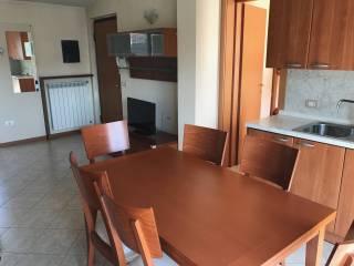 Foto - Trilocale buono stato, ultimo piano, Desenzano Del Garda