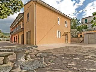Foto - Casa indipendente 240 mq, Olmo, Arezzo