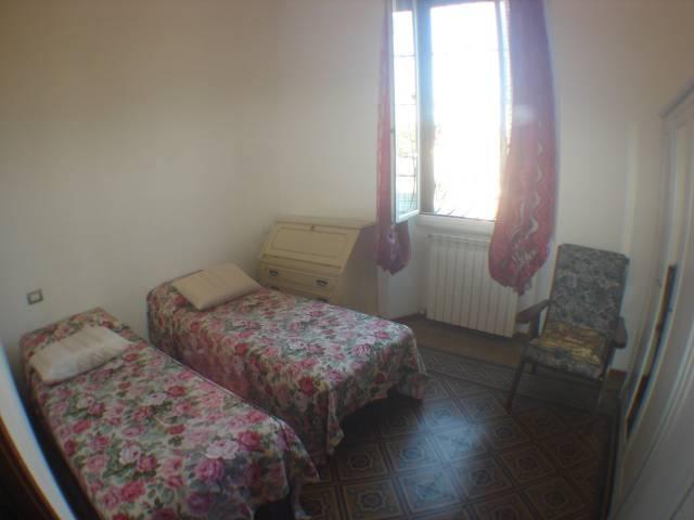 Bilocale Novate Milanese Via Campo Dei Fiori 6