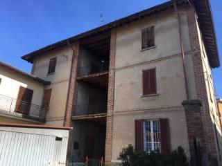 Foto - Rustico / Casale via Luigi Cadorna, Nibionno