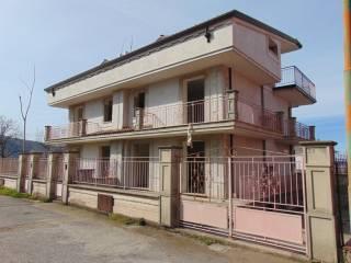 Foto - Villa, nuova, 299 mq, Avella
