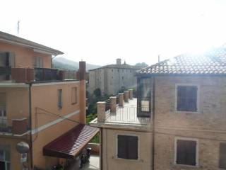 Foto - Appartamento via Milano 2, Ascoli Piceno
