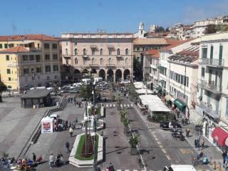 Foto - Trilocale ottimo stato, quarto piano, Sanremo