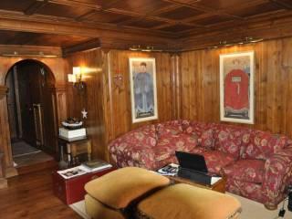 Foto - Appartamento ottimo stato, secondo piano, Cortina D'Ampezzo