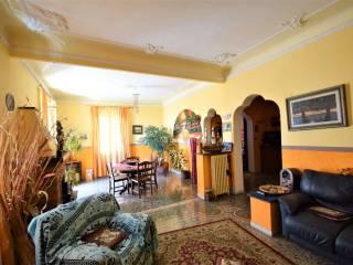 Foto - Appartamento via Pacoret de Saint Bon 3, Multedo, Genova