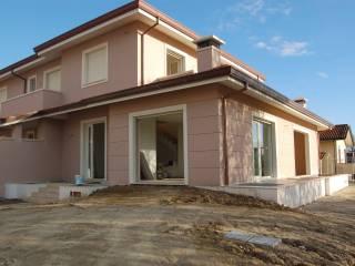 Foto - Villa, nuova, 190 mq, Lido Di Camaiore