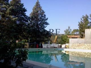 Foto - Villa Passeggiata Fonte Fredda, Acqui Terme
