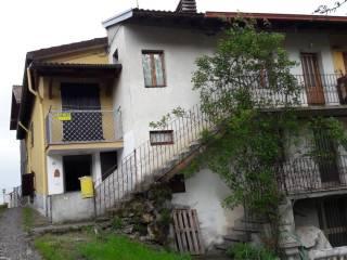 Foto - Rustico / Casale Località Collegio, Collegio, Corte Brugnatella