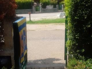 Foto - Villa Strada Statale 18 Tirrena Inferiore, Marinella, Pizzo