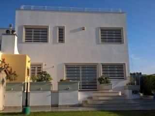 Foto - Villa Strada della Marina 58, San Giorgio, Bari