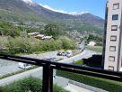 Appartamento Affitto Aosta