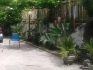 Foto - Villa via Giovanni Antonio Campano, Chiaiano, Napoli